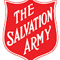 The Salvation Army South Barwon