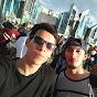 Josh & Jav