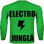 electrojungla