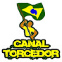 Canal Torcedor -
