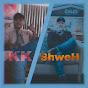 K-Musicz Prod