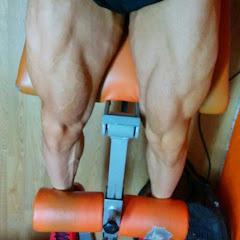 RoberWiFit Fitness