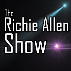 Allen Richie