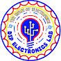Dip Electronics Service