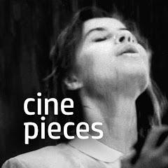 cinepieces