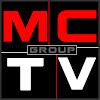 Música Cristiana TV
