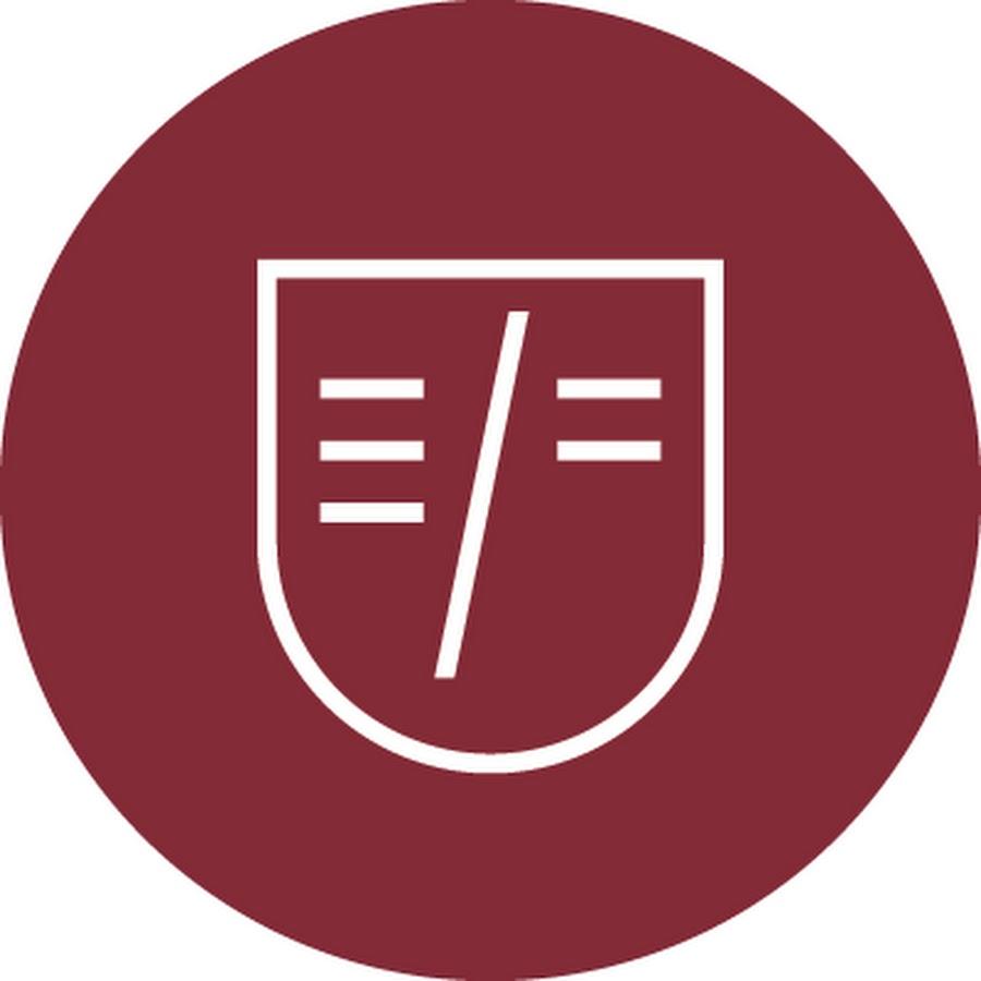 EF Academy - YouTube 599ae4137dacf