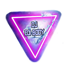 Edi Booy
