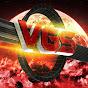 VideoGamesSystem