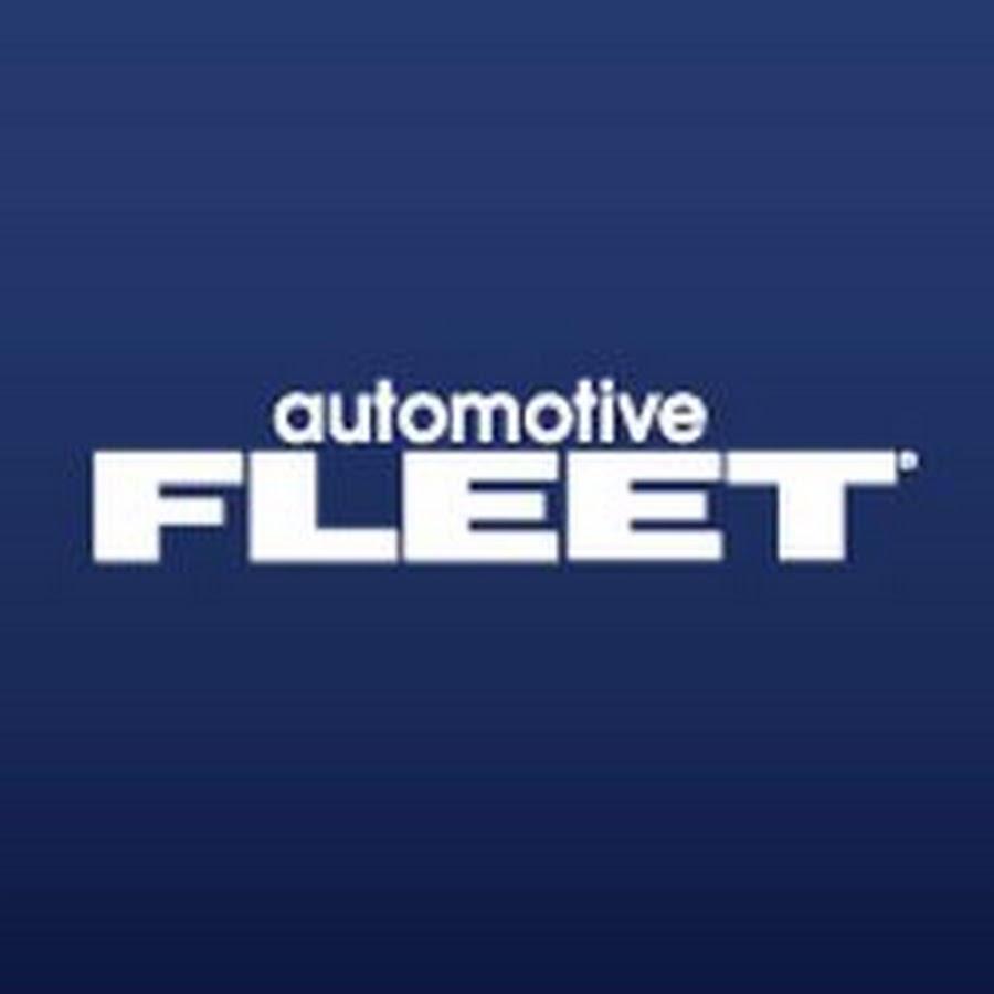 12th Generation Corolla Year 2020 Discussion Thread: Automotive Fleet