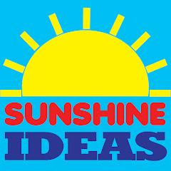 Sunshine Ideas