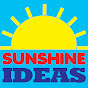 Sunshine Ideas