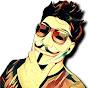 Anonymous Onix Gamer