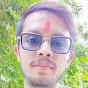 aakash Kasoudhan
