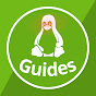 Linux Guides