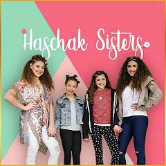 Haschak Sisters-Fan