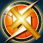 Ceres Golden Cross -