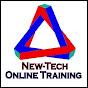 New-Tech Online