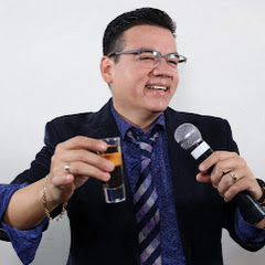 José Luis Zagar Oficial