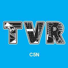 Informes TVR