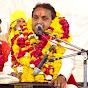 Ramkishor Mukhiya