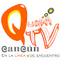 QuienTVCancun
