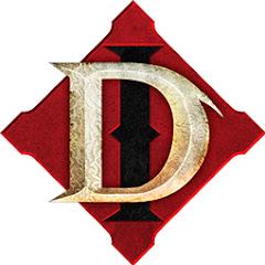 Александр Остин
