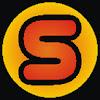 Solarfuzz Music Studio