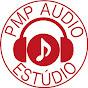 PMP Audio Estúdio
