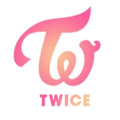트와이스Twice
