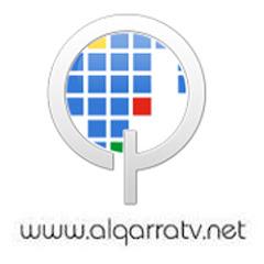Alqarra Tv