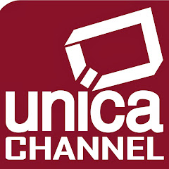 unicachanneltv