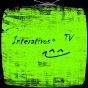 Interativos TV