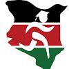kensapafrica