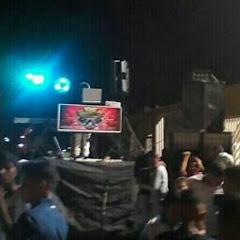 DjFrancisco El Inolvidable DeLa Salsa