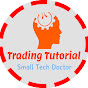Trading Tutorial BD