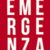 Emergenza Germany