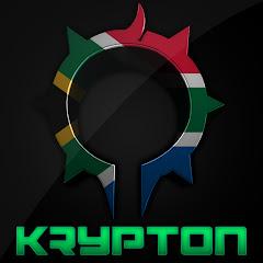 KryptonHD