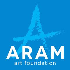 Aram Art Foundation