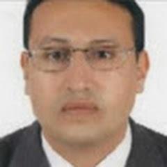 MOHAMED EL KAOULI
