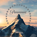 Member Paramount Pictures