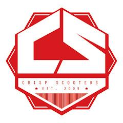 crispscooters