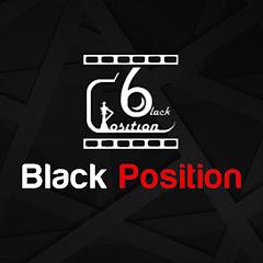Black Position