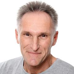 Wolfgang Walden