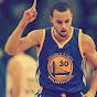 Best NBA Mixes101