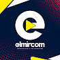 Elmircom