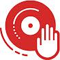 DJ WASSAP