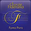 Chorale Fiderana
