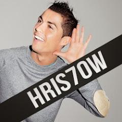 hris7ow