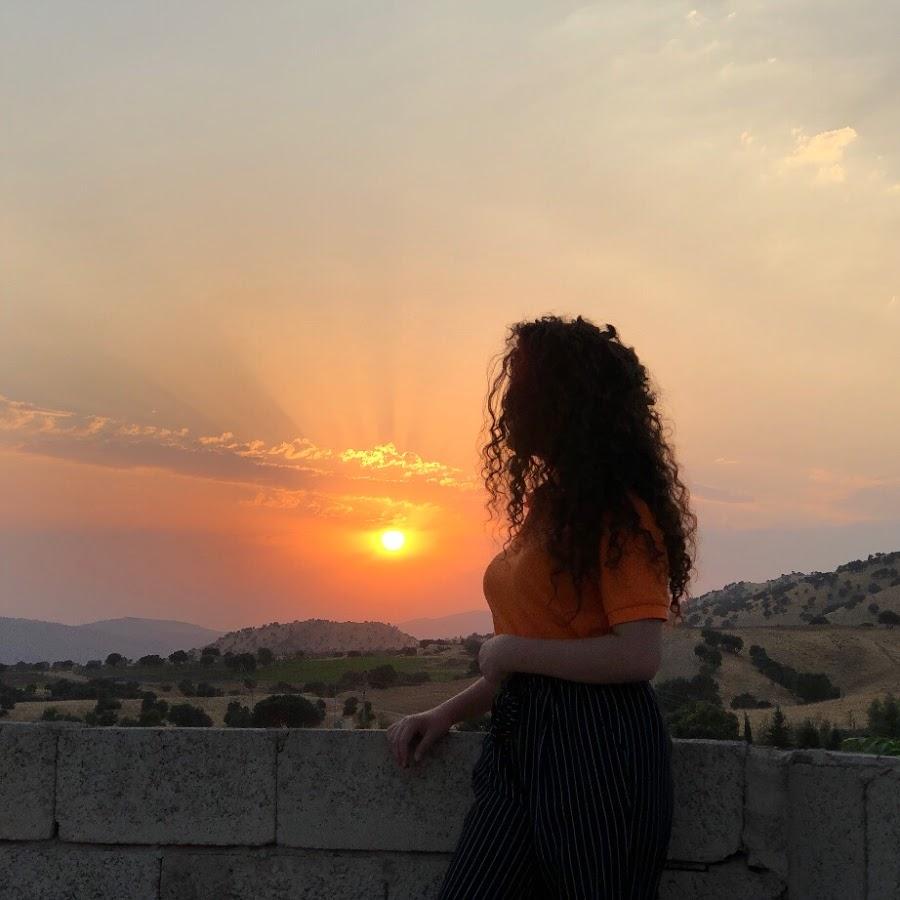 Batamenak Album • Sherine - Melody4Arab
